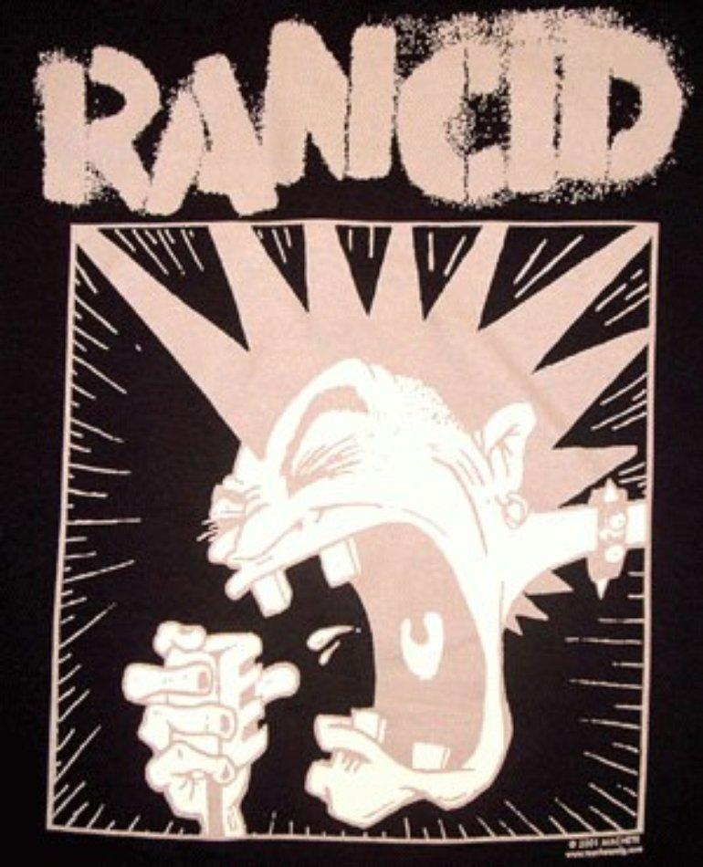 rancid-mohawk-