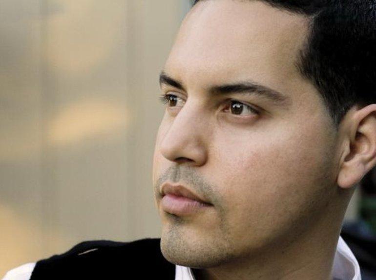 Ryan Duarte