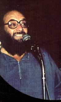 Ruben Schwartzman
