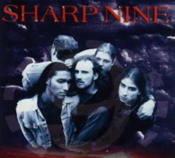 Sharp Nine