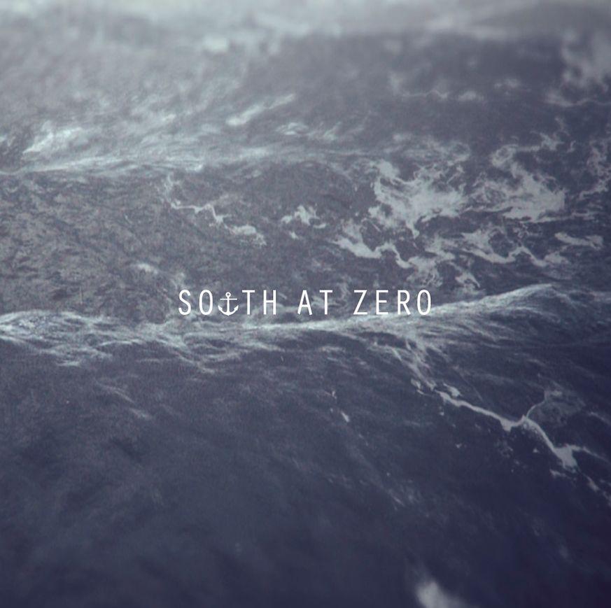 South At Zero