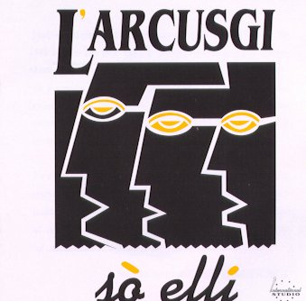 L'Arcusgi