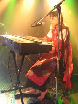 Nekomatsuri-hime