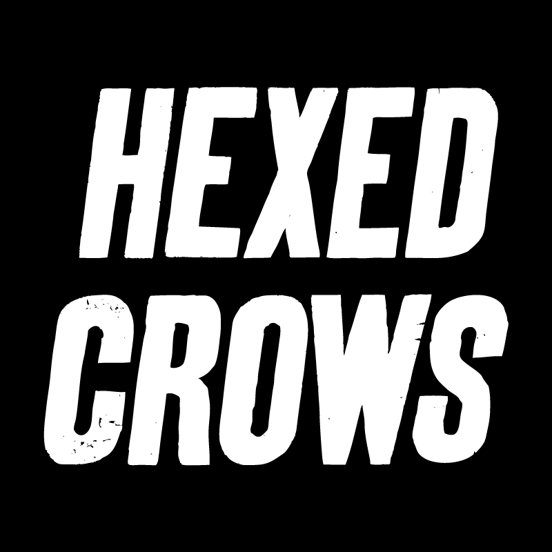 hexed crows