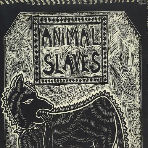 Animal Slaves
