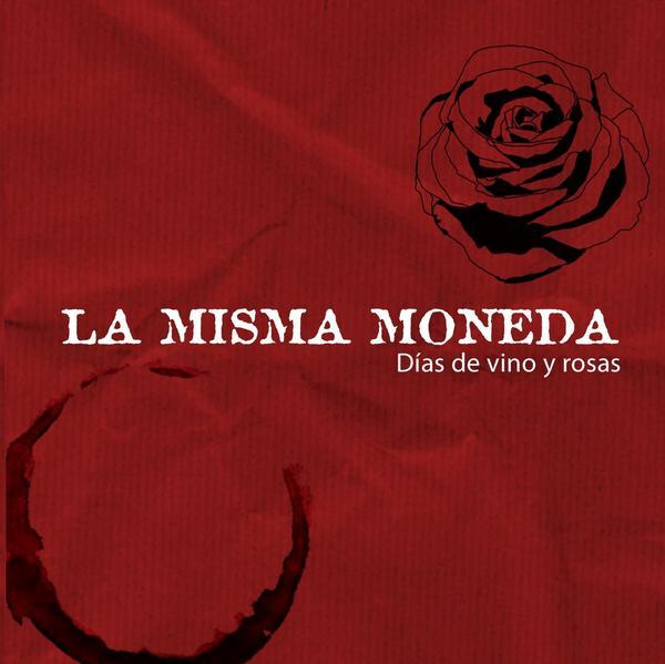 La Misma Moneda
