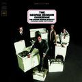 George Benson Quartet