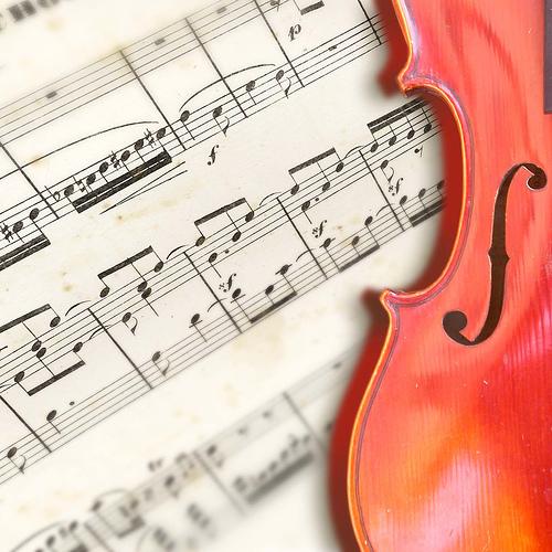 Philharmonia Virtuosi