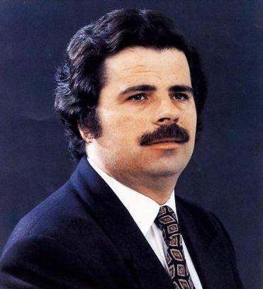 João Braza