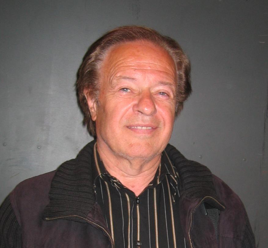 Alfi Nipic