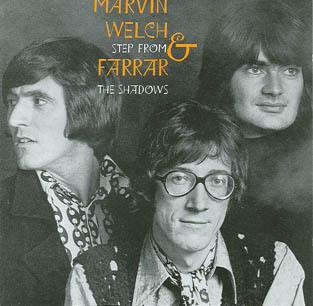 Marvin Welch & Farrar