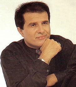 Dragan Pantic Smederevac
