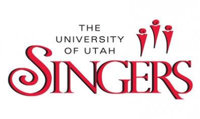 The University Of Utah Singers