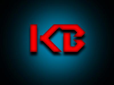 Killabyte