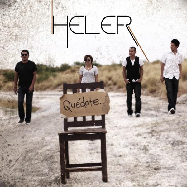 Heler