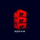 Epoxia