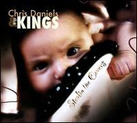 Chris Daniels