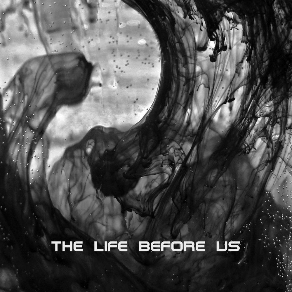 the life before us You can finally find out who you were in your past life (and the one before that.