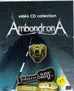 Ambondrona