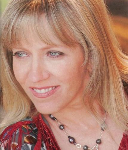 Jean Frye Sidwell