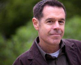 Craig Wells