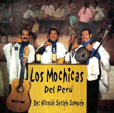 musica criolla peru mp3: