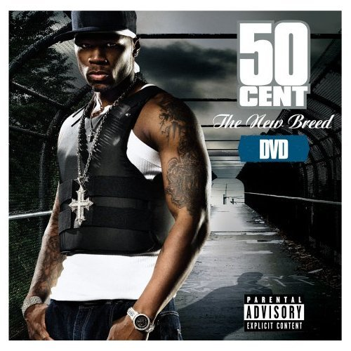 50 cent patiently waiting mp3: