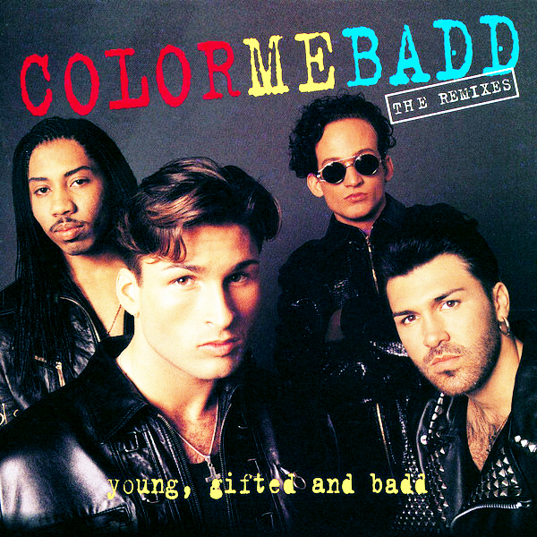 color me badd i wanna sex you up free download in Cairns