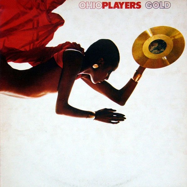 Ohio Players Fire Listen And Discover Music At Last Fm