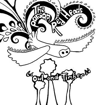 封面设计彩绘简笔画