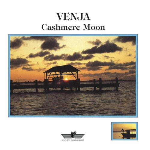 Venja - Cashmere Moon
