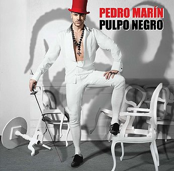 you tube video pedro marin: