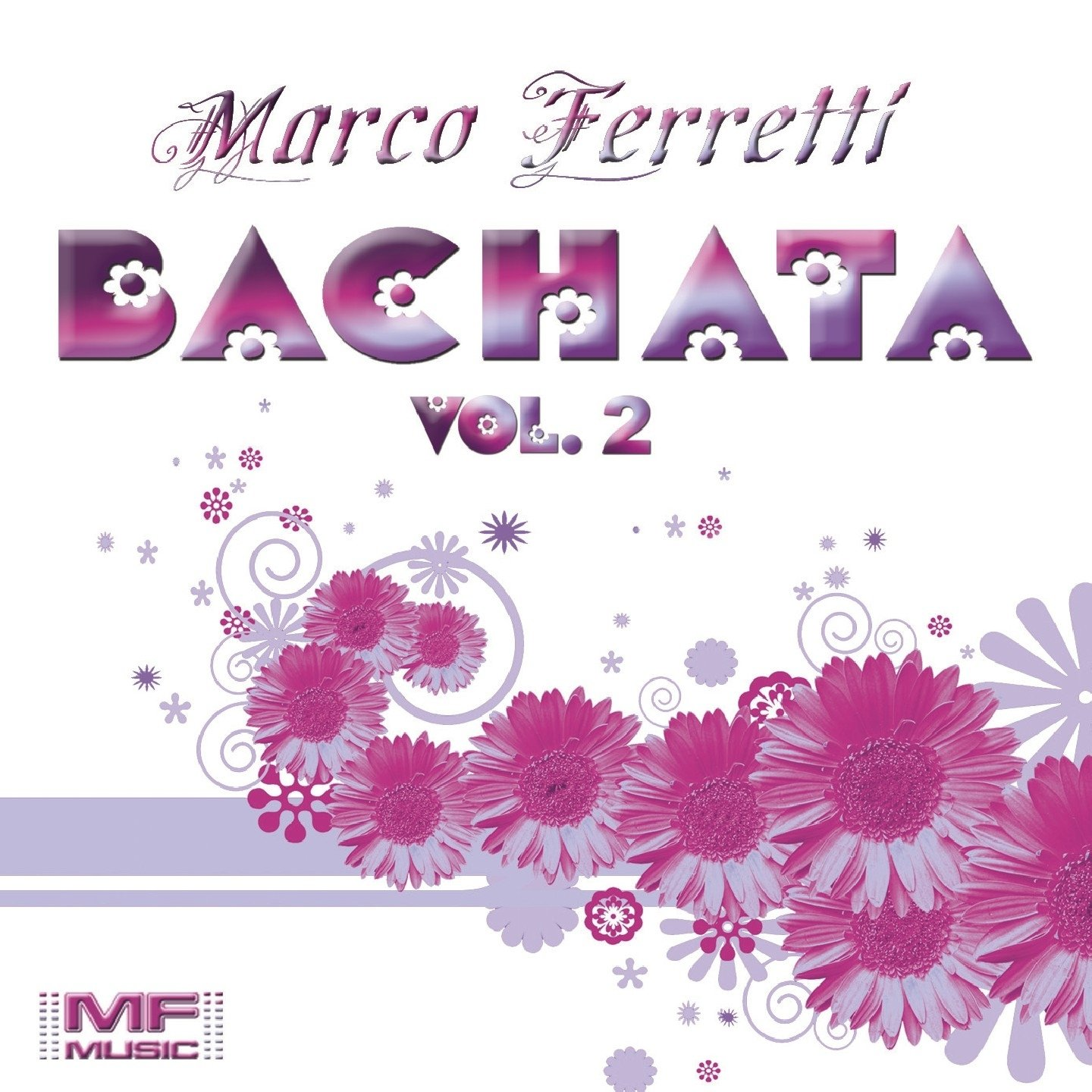 Bachata music download