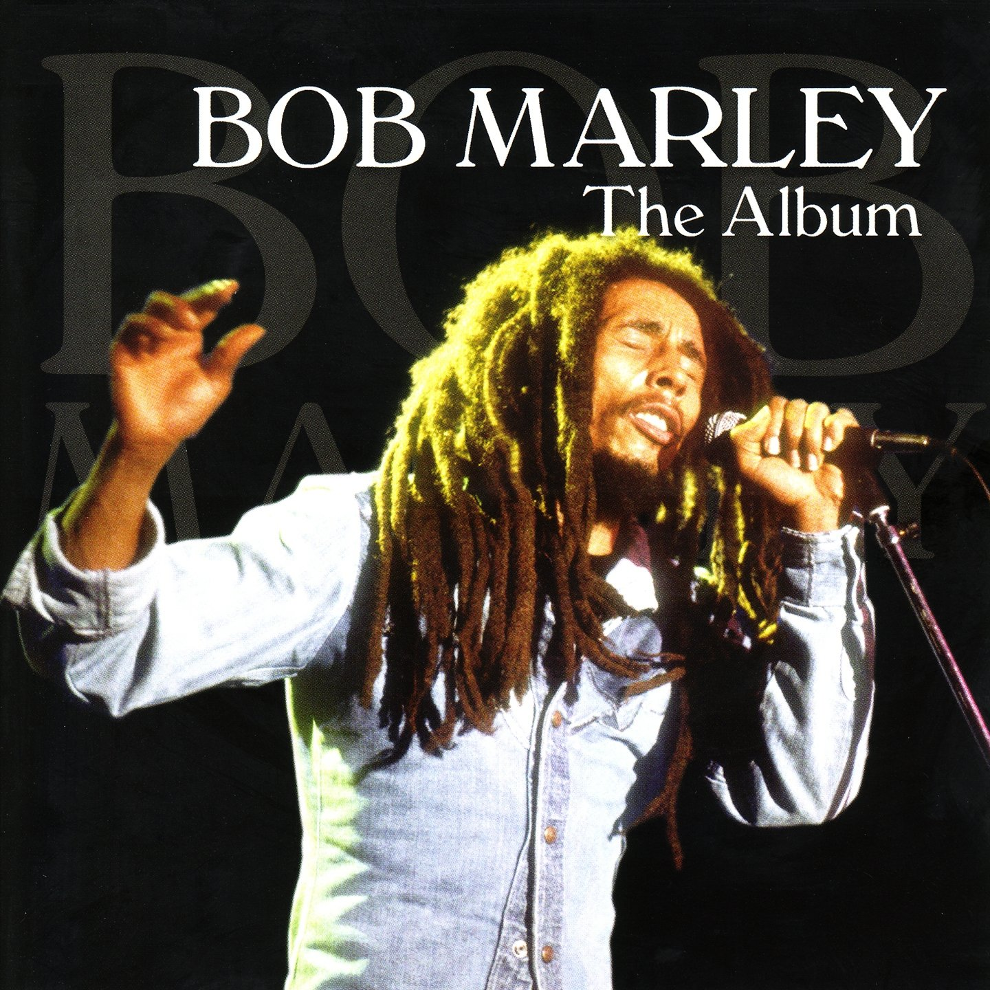 Bob Marley Cry Song Mp3 Download: Listen, Watch, Download And