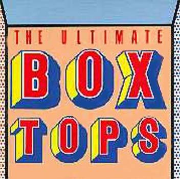 Box tops soul deep lyrics