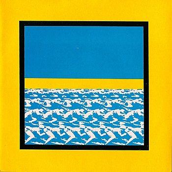 Large artwork