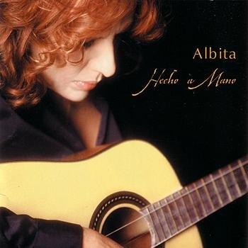 Albita - Hecho A Mano