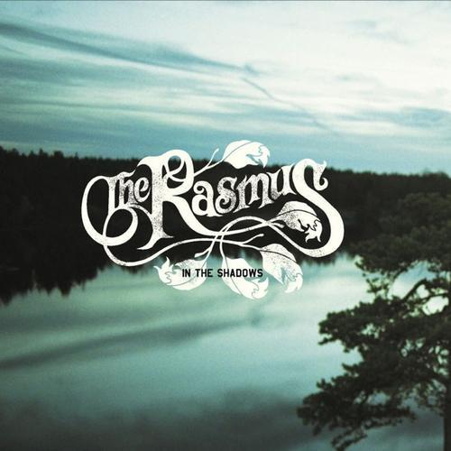musica d rasmus:
