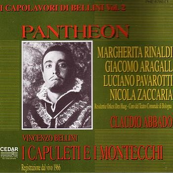 introduction to opera and luciano and pavarotti music essay Luciano pavarotti brought world fame and recognition to modena, his  of fans  flock to hear him sing together with the biggest names in the modern music world.