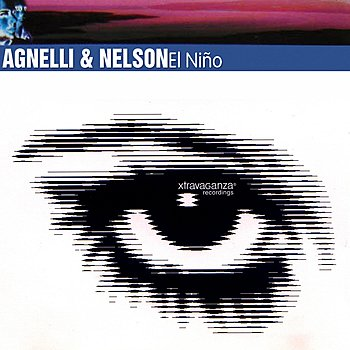 Agnelli & Nelson — El Nino — Listen, watch, download and ...