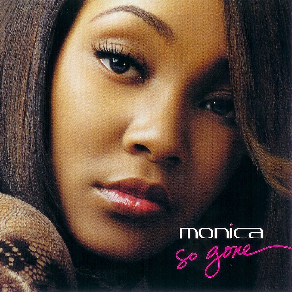 Monica Shouldve Known Better Mp3 Download (04:25 ...