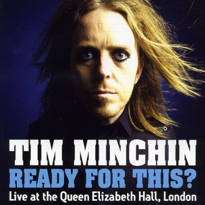 Minchin download f tim sharp