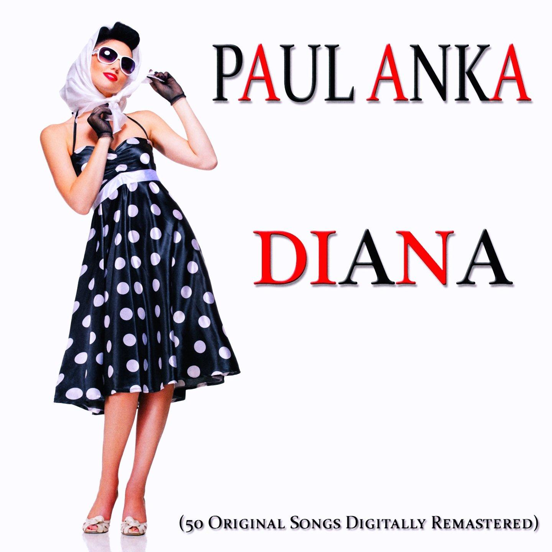 Paul Anka Papa Midi Karaoke Indonesia - classpolv
