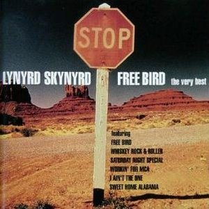 free bird the very best lynyrd skynyrd listen and discover music at. Black Bedroom Furniture Sets. Home Design Ideas