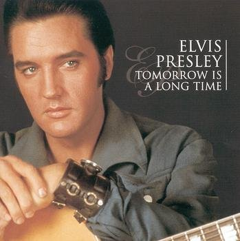 Large artwork