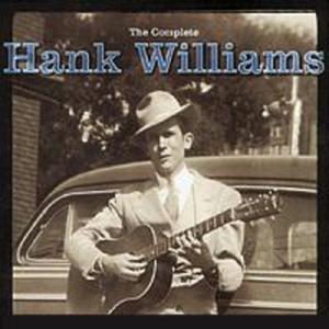 how to play hank williams hey good looking