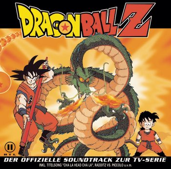 Großes Cover