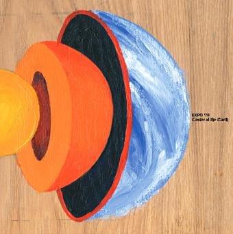 Copertina grande