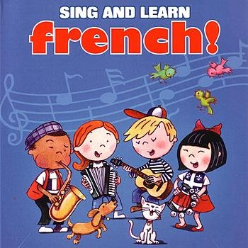 ABC Melody Sing and Learn Italian! – đã sửa | tiengy