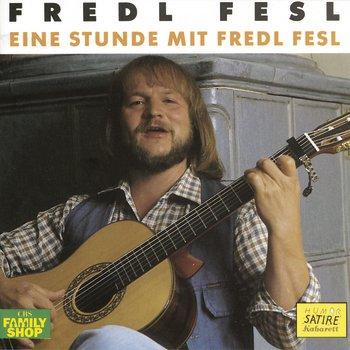 Fesl Fredl
